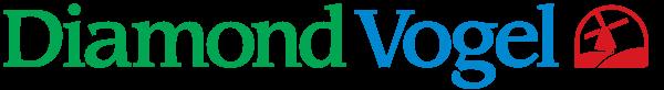 Diamond Vogel Logo