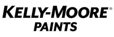 Kelly-Moore Paints Logo