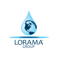 Lorama Group Logo