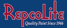 RepcoLite Logo