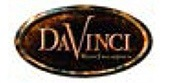 Sponsor DaVinci Roofscapes