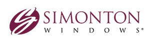 Sponsor Simonton Windows